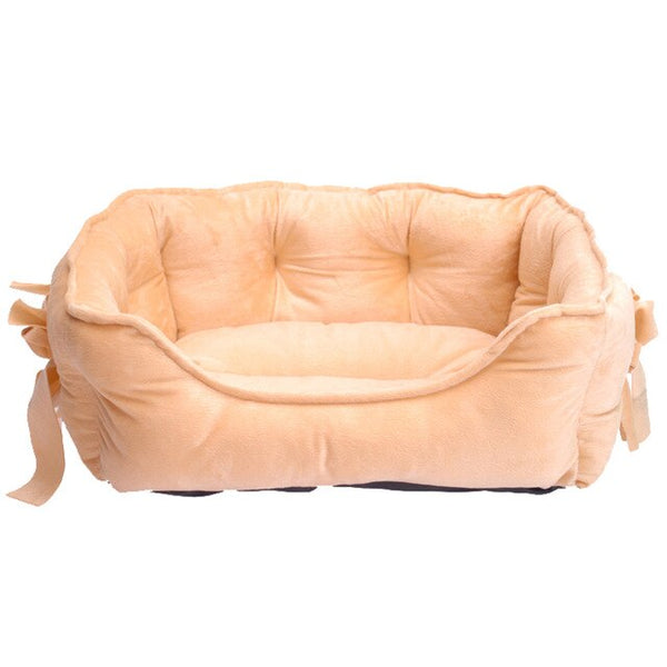 Princess Bow Sofa Bed