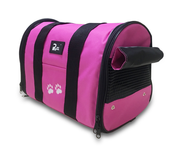 Airline Approved Pet Travel Bag