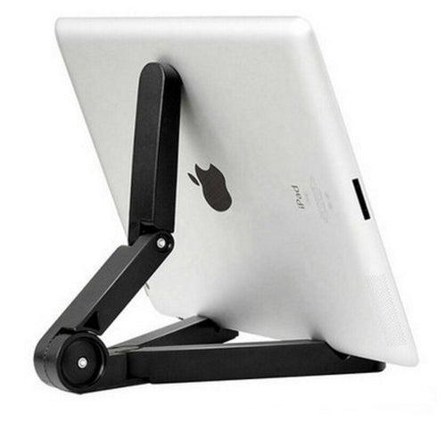iPad Adjustable, Foldable Stand