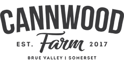 Cannwood Farm