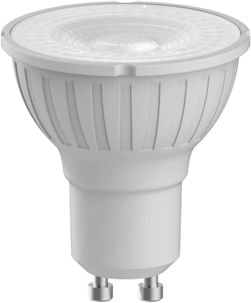 Megaman Dimmable 5w LED GU10 [Energy Class A+]