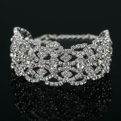 Shine Bright Bracelet - BAY BLING BEAUTY