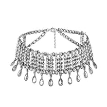 Load image into Gallery viewer, Jaipur Choker