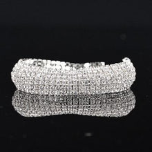 Load image into Gallery viewer, Silver Rush Bracelet