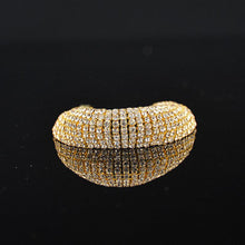 Load image into Gallery viewer, Sweet Gold Bracelet
