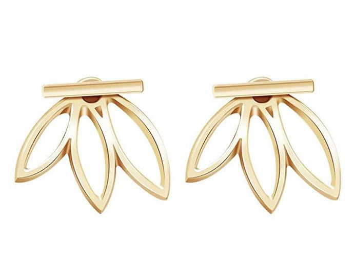 Vivah Earrings