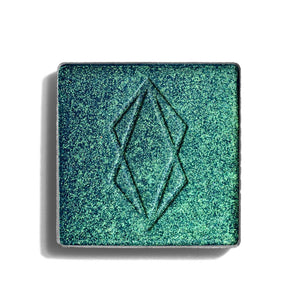 Lethal Cosmetics Magnetic™ Eyeshadow AETHER