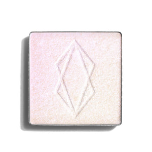 Lethal Cosmetics Magnetic™ Eyeshadow ARSENIC