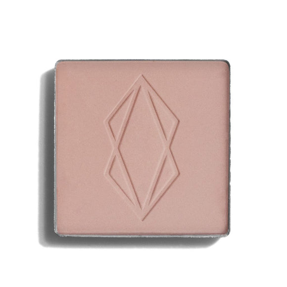 Lethal Cosmetics Magnetic™ Eyeshadow CALCINATION