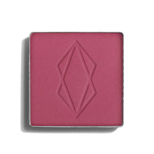 Lethal Cosmetics Magnetic™ Eyeshadow CASCADE