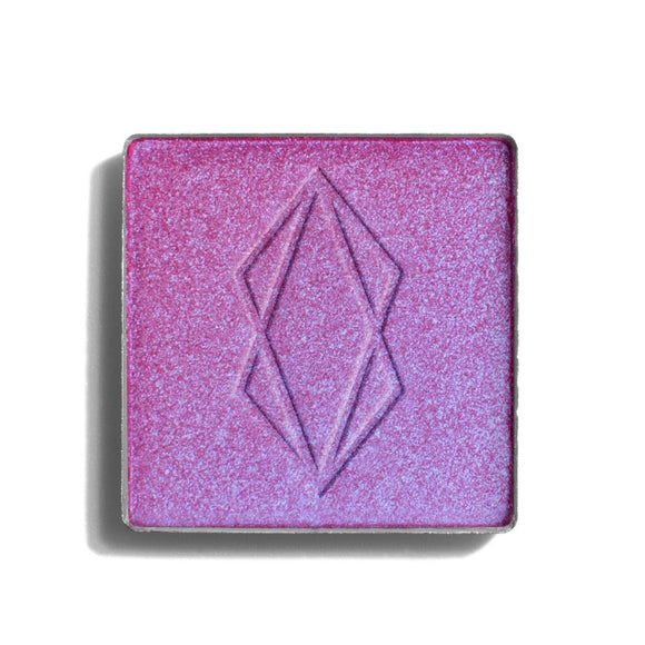 Lethal Cosmetics Magnetic™ Eyeshadow ENIGMA