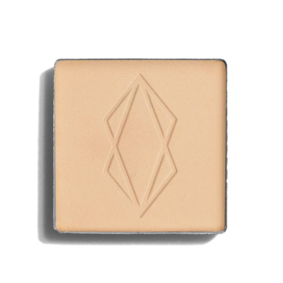 Lethal Cosmetics Magnetic™ Eyeshadow EPHEMERAL