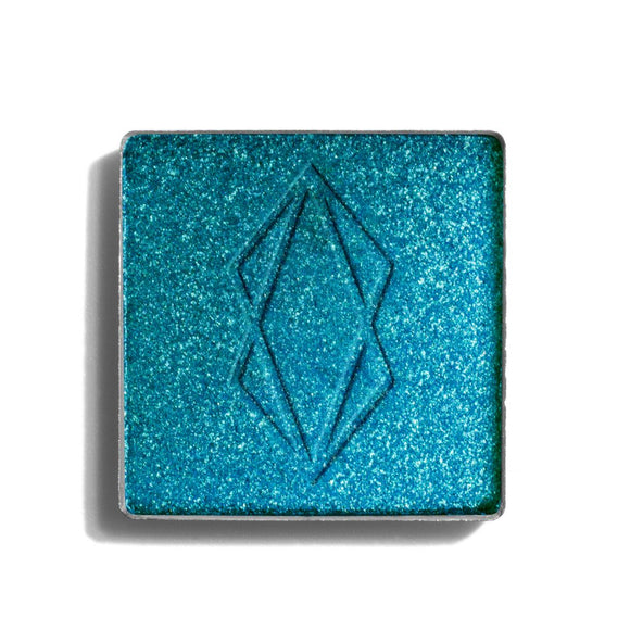 Lethal Cosmetics Magnetic™ Eyeshadow EQUILIBRIUM