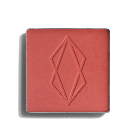 Lethal Cosmetics Magnetic™ Eyeshadow FAHRENHEIT