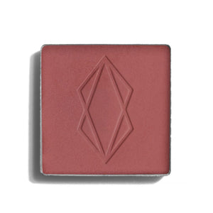 Lethal Cosmetics Magnetic™ Eyeshadow IMAGO