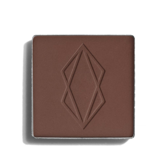 Lethal Cosmetics Magnetic™ Eyeshadow KINDLEWOOD