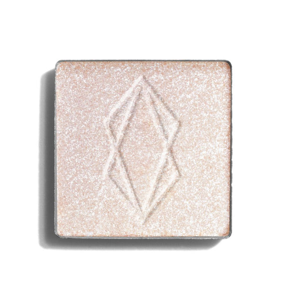 Lethal Cosmetics Magnetic™ Eyeshadow NYMPH