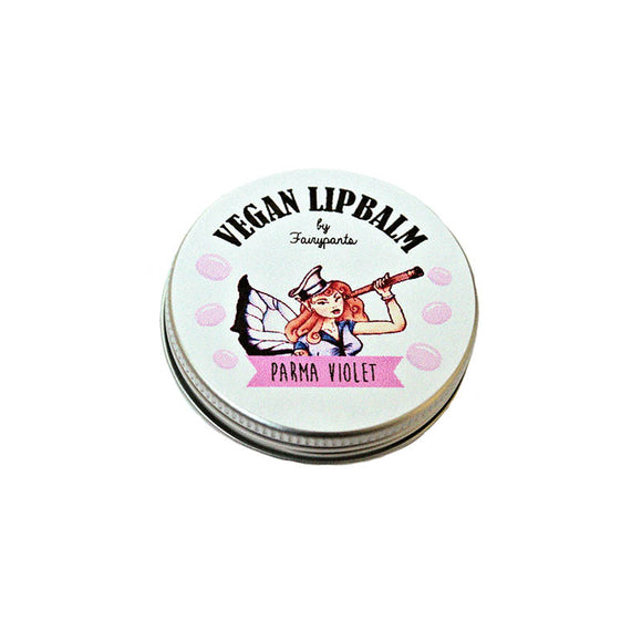 Fairypants Lip Balm
