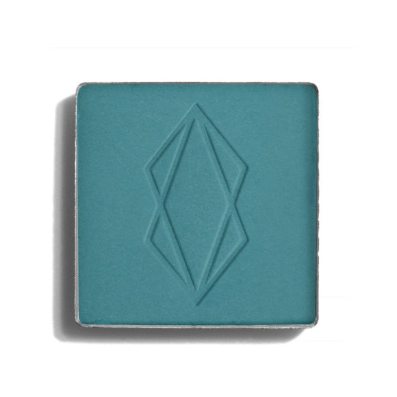 Lethal Cosmetics Magnetic™ Eyeshadow PETRICHOR