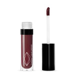 Lethal Cosmetics Chimera™ Liquid Lipstick RAPTURE