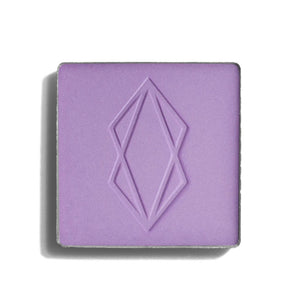 Lethal Cosmetics Magnetic™ Eyeshadow RELEASE