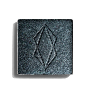 Lethal Cosmetics Magnetic™ Eyeshadow RISE FROM THE ASHES