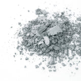 Lethal Cosmetics Magnetic™ Eyeshadow ROCKET FUEL