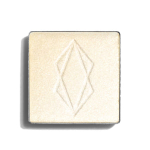 Lethal Cosmetics Magnetic™ Eyeshadow SERENE