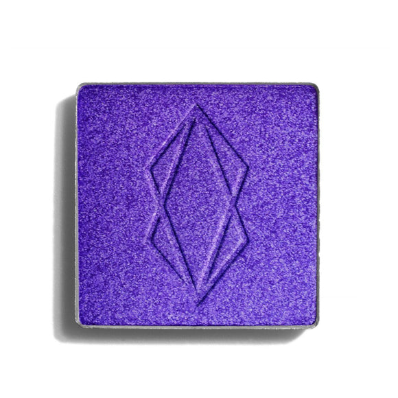 Lethal Cosmetics Magnetic™ Eyeshadow SPIRIT