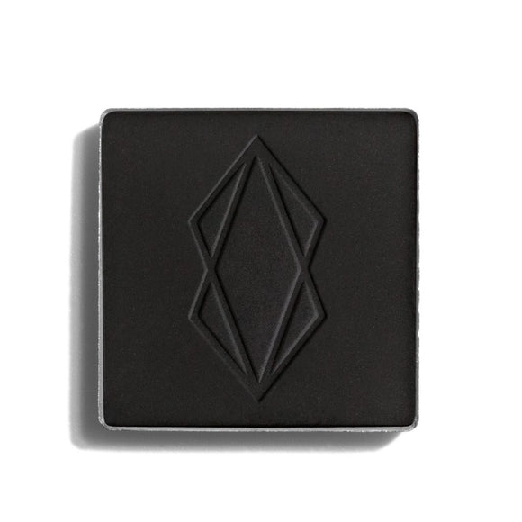 Lethal Cosmetics Magnetic™ Eyeshadow TRANSMUTATION