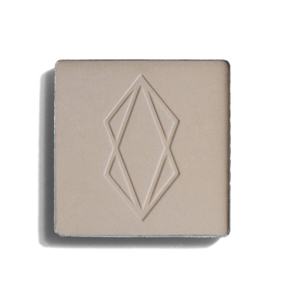 Lethal Cosmetics Magnetic™ Eyeshadow UNEARTHED