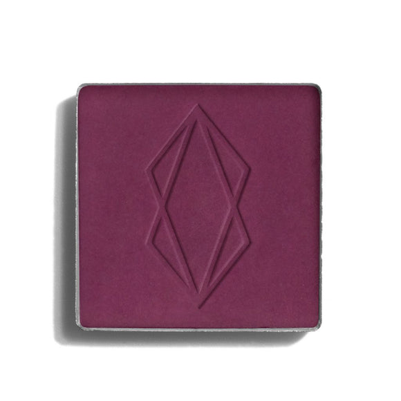 Lethal Cosmetics Magnetic™ Eyeshadow UNITY