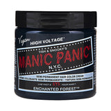 Manic Panic Classic Dye - Enchanted Forest