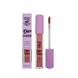 Medusa's Makeup Disco Queen Lip Gloss