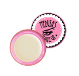 Medusa's Makeup Star Bright Luminous Creme