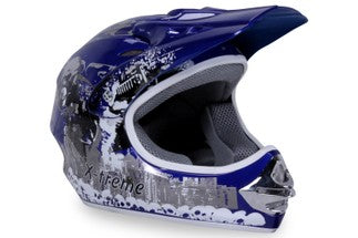 casco-da-cross-teschio-design-img