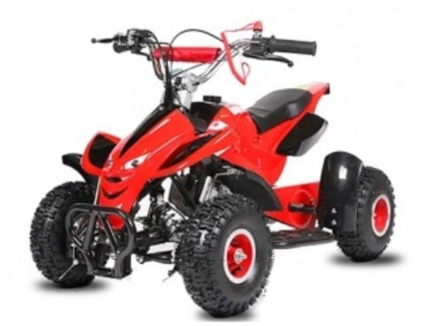 Mini Quad Dragon2 Miniquad 49cc Quad per bambini