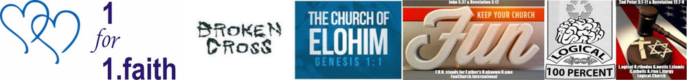 Elohim Church is a DBA of John Carson Lester Jr & TeleDistributors Call Center