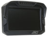 CD-7 Digital Racing Dash Display