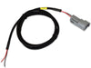 AEM's CD-7 Power Cable