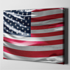 USA United States of America Flag