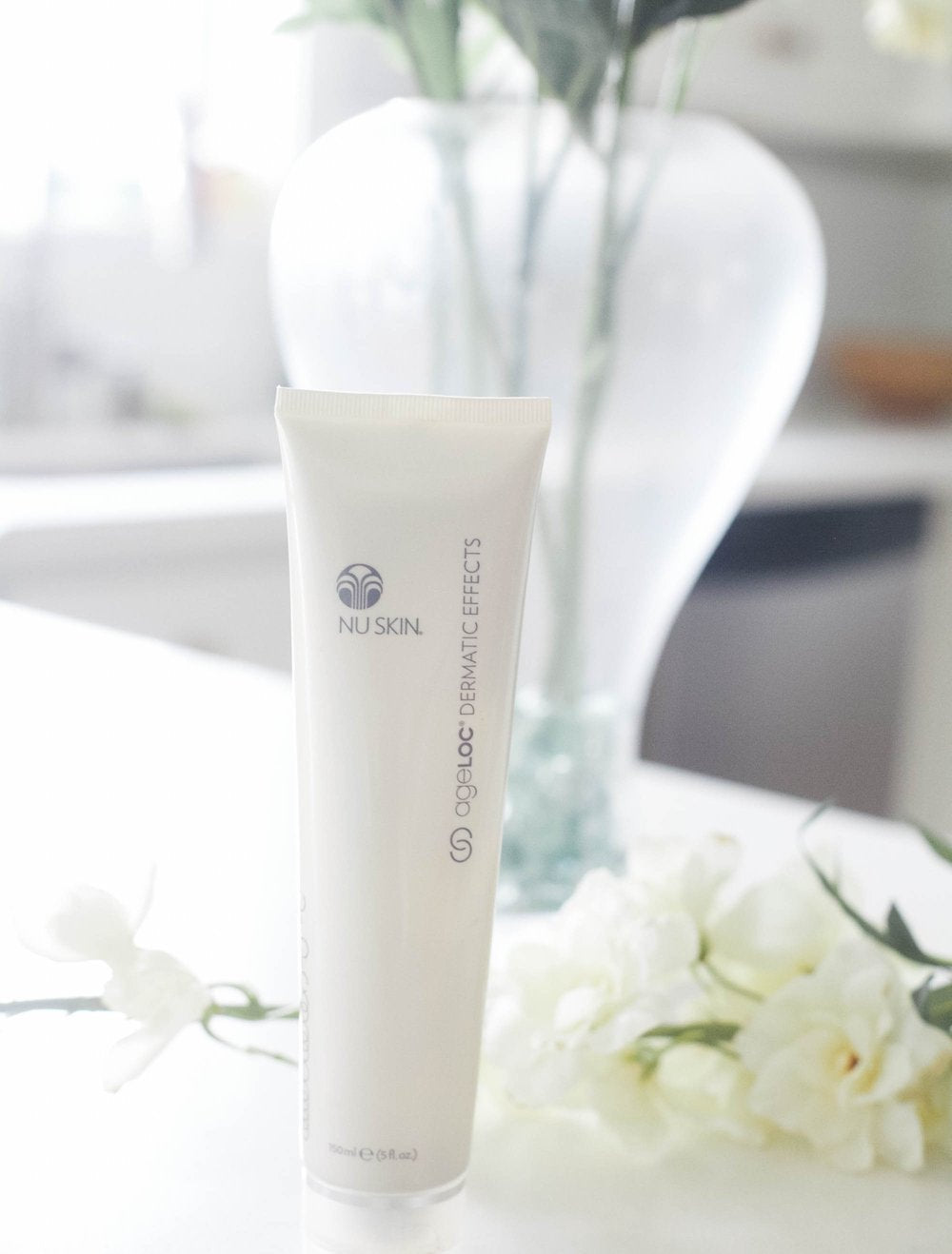 Dermatic Effects Body Contouring Lotion