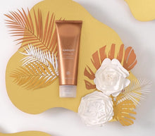 Sunright Insta Glow Tanning Gel