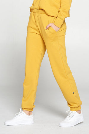 Dua - Mango Sweatpants Activewear
