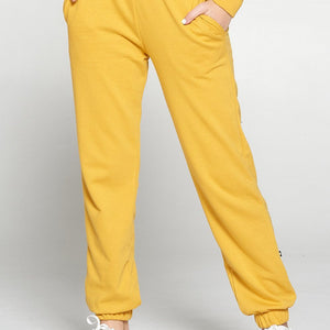 Dua - Mango Sweatpants