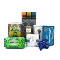 Portuguese business gifts