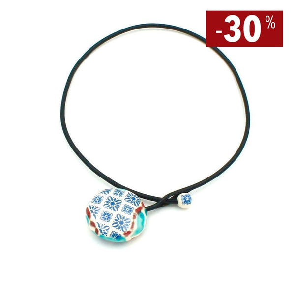 Collier Freesby 1