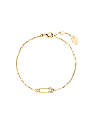 DO-NOT-DELETE - Bracelets 18k gold plated