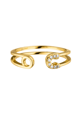 DO-NOT-DELETE - Rings 18k gold plated