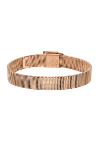 (DO NOT DELETE) Type - Mesh Bracelet